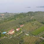 Photo of Agriturismo i Vegher