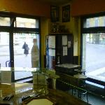 Photo of Pizzeria  La Fontana