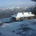 Vatika Resort Shimla