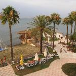 Arsuz Hotel Foto