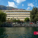 Photo de Ramada Hotel La Palma au Lac