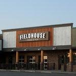 صورة فوتوغرافية لـ Fieldhouse Pizza & Pub