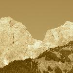 """Schlafende Jungfrau"""