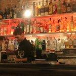 Foto de Cuatro Bar Barcelona