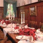 Photo of Gasthaus Zum Heidemuseum