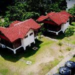 Persona Village Resort