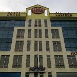 호텔 칼리버