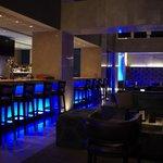 Zdjęcie Azure - Lounge Bar