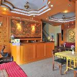 Lekpong Guesthouse
