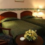 Photo of Hotel Seri Malaysia Port Dickson