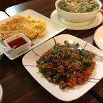 Foto de Thai Recipe