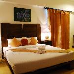 Photo of Come Chiangmai Lanna Boutique House