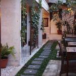 Villa Puriartha