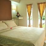 Sanur Agung Hotel