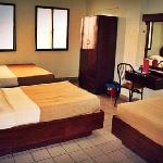 Photo of Lotus Inn