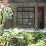 Mandara Cottages