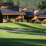Fairmont Mountainside Vacation Villas