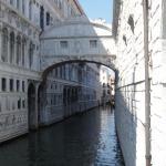 kapalı -son nefes köprüsü