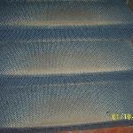 Teppich treppenhaus