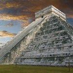 Mayan Riviera Tours- Day Tours