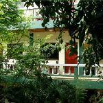 Phuket Green Home
