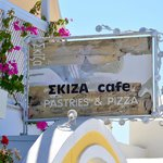 Photo de SKIZA Cafe