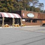 Pleasant Corner Restaurant Incorporated