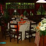 Photo of Ristorante Oliveto