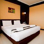 Photo of Kaew Samui Resort