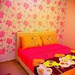 Photo of Malacca Service Apartment