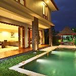 Photo of Villa Dua