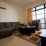 Photo of Sumai Hotel Apartment