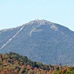 White Face Mountain, Lake Placid