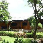Land Breeze Resort
