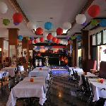 ภาพถ่ายของ Euro Hua Hin City Hotel