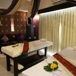 Chitra Suite & Spa