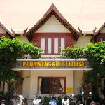 Photo of P.Chaweng Guest House