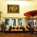 Photo of Maekhong Delta Boutique Hotel