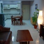 Photo of casa lago holiday apartment