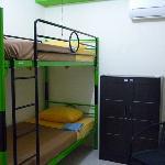 Photo of Hunny Hostel