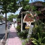 Mumbul Inn