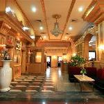 Photo de 13 Coins Hotel Ngam Wong Wan