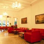 Photo de Hotel Trio Indah 1