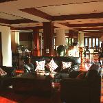 Prince Edouard Resort Apartments