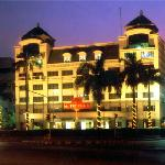 Photo of Metro Hotel Semarang