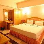 13 Coins Resort Bangna Foto