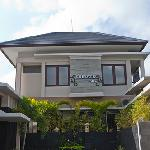 Photo of Sri Ratu Villas and Boutique Hotel