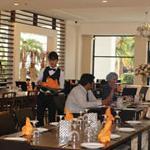Photo of Puteri Garden Hotel