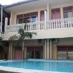 Photo of Rita Za Hotel