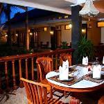 Griya Teratai Luxury Guesthouse & Spa Foto